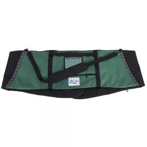 Cataract Oars Portage & Storage Bag