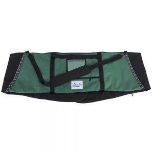Cataract Oars Portage & Storage Bag