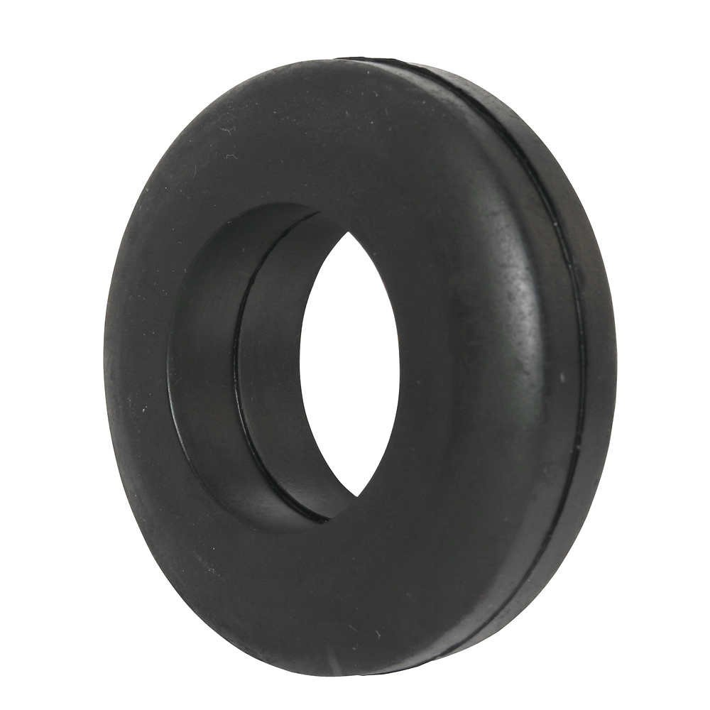 Large Rubber Oar Stop - Cataract Oars