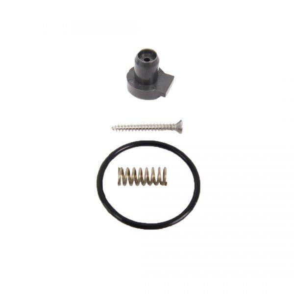 Cataract-Oars-Blade-Repair-Kit-w