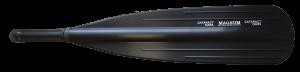 Magnum Blade
