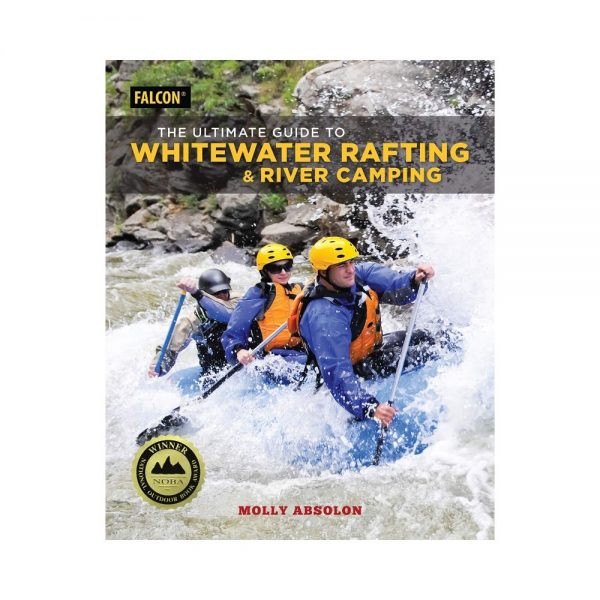 Whitewater Rafting & River Camping